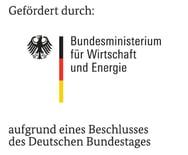 Bundesministerium Wirtschaft Energie