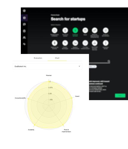 startup-radar